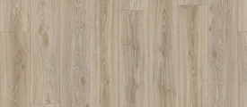 Moduleo Layred  Blackjack Oak 22246LR