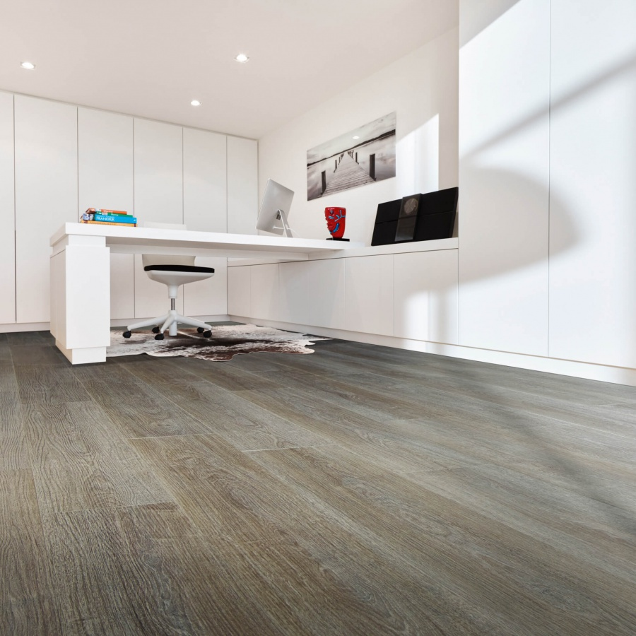 Transform Verdon Oak 24962LR