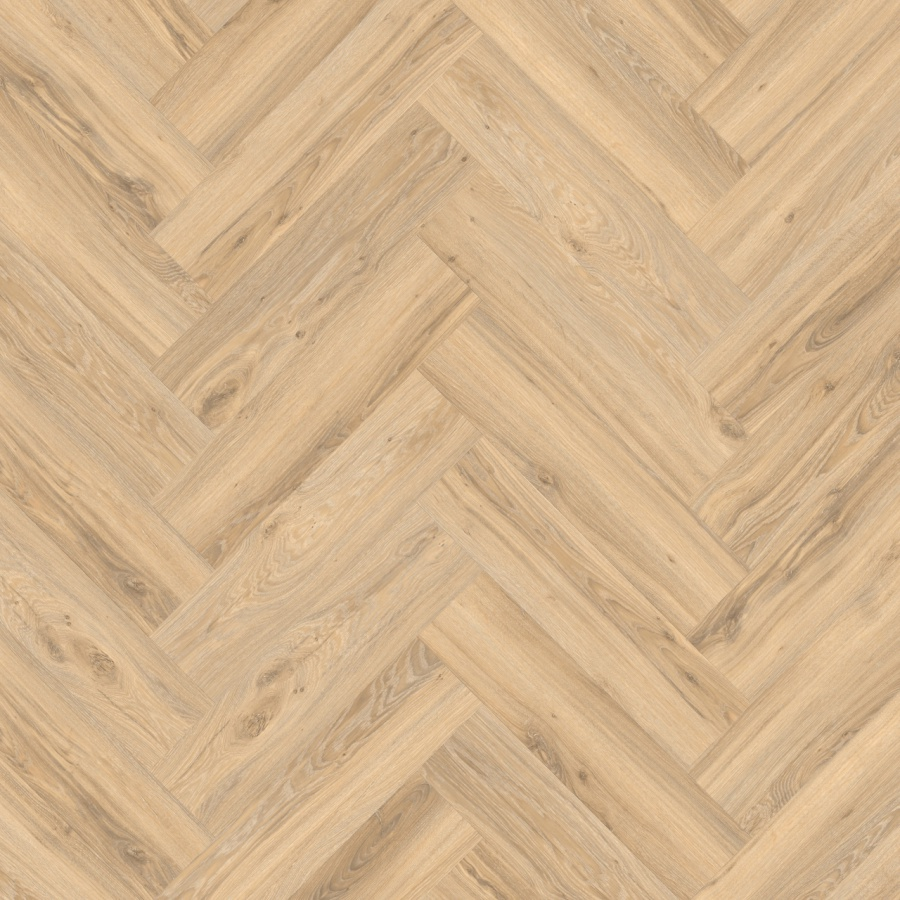 Parquetry 22220PQ Blackjack Oak