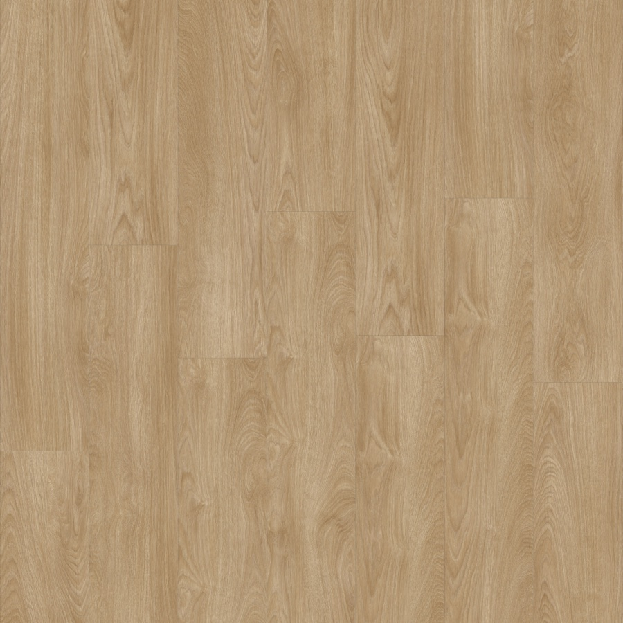 Laurel Oak 51824XL