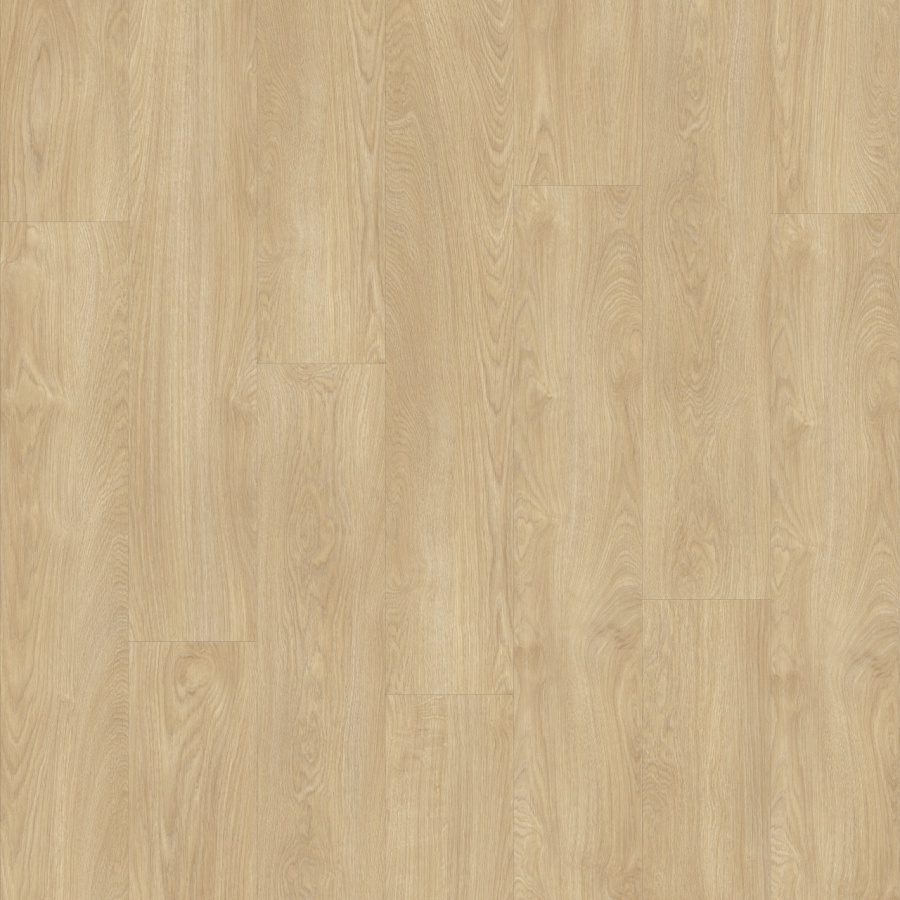 Laurel Oak 51329XL