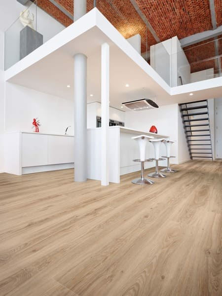 Sfeerfoto Blackjack Oak 22246 van Moduleo