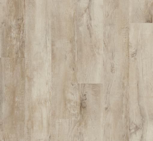 Moduleo Impress - 54225 Country Oak
