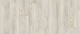 Moduleo Select - Midland Oak 22110