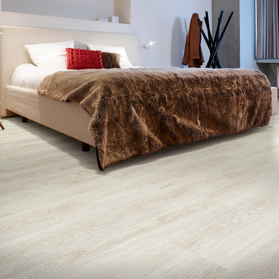 Moduleo Select Midland Oak 22110