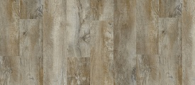Moduleo Select - Country Oak 24277