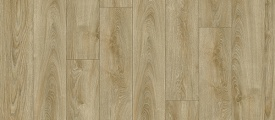 Moduleo Select - Midland Oak 22240