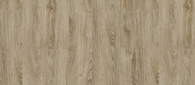 Moduleo Select - Midland Oak 22231