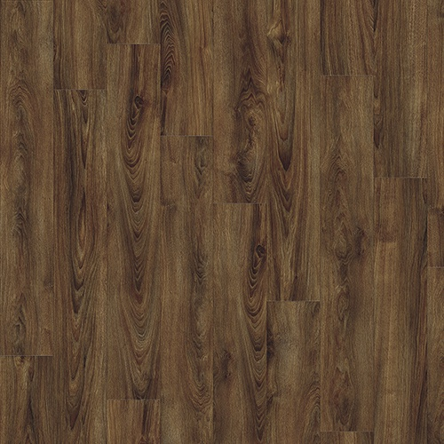 Moduleo Select - Midland Oak 22863
