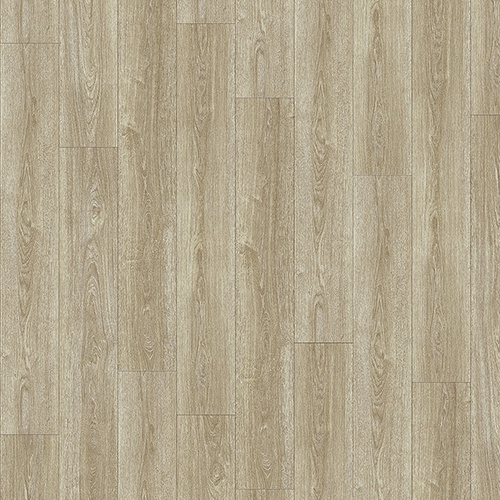 Moduleo Transform Click - Verdon Oak 24280 click