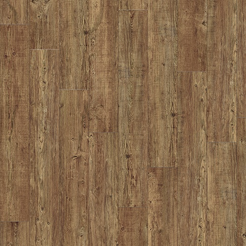 Moduleo Transform - Latin Pine 24874