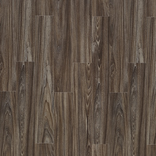 Moduleo Transform - Baltic Maple 28884