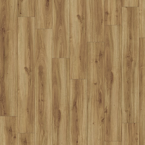Moduleo Transform Click - Classic Oak 24235 click