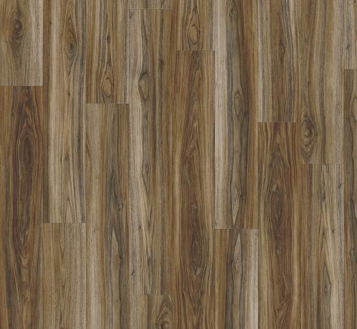 Moduleo Transform - Persian Walnut 20843