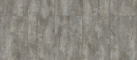 Moduleo Transform - Concrete 40945-1