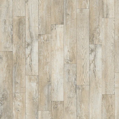 Moduleo Select Click - Country Oak 24130 click