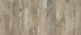 Moduleo Select Click - Country Oak 24918 click