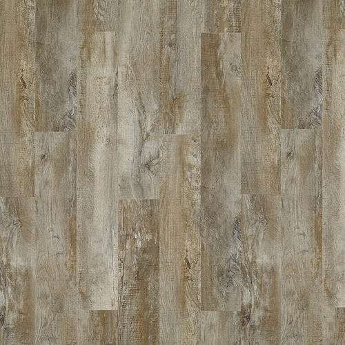 Moduleo Select Click - Country Oak 24277 click