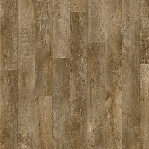 Moduleo Select Click - Country Oak 24842 click