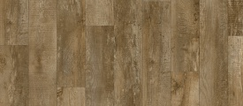 Moduleo Select - Country Oak 24842