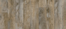 Moduleo Select Click - Country Oak 24958 click