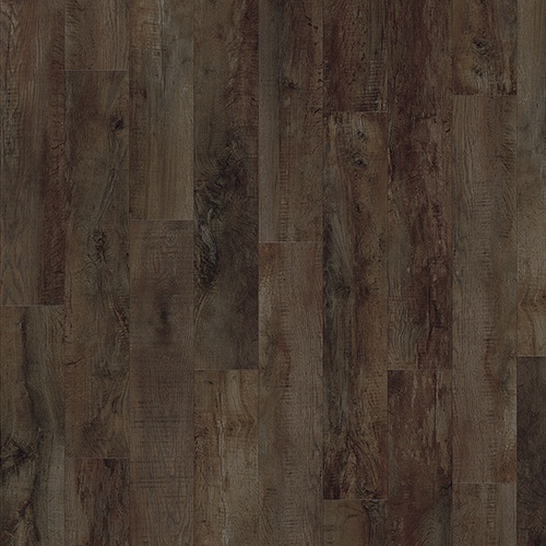 Moduleo Select Click - Country Oak 24892 click