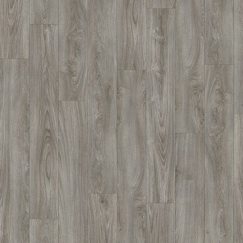 Moduleo Select Click - Midland Oak 22929 click
