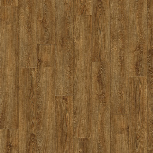 Moduleo Select Click - Midland Oak 22821 click