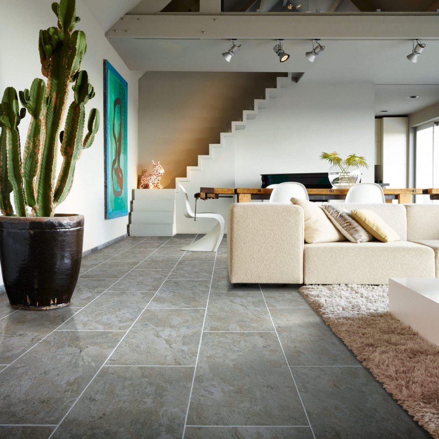 Moduleo Transform - Zeera Slate 36952