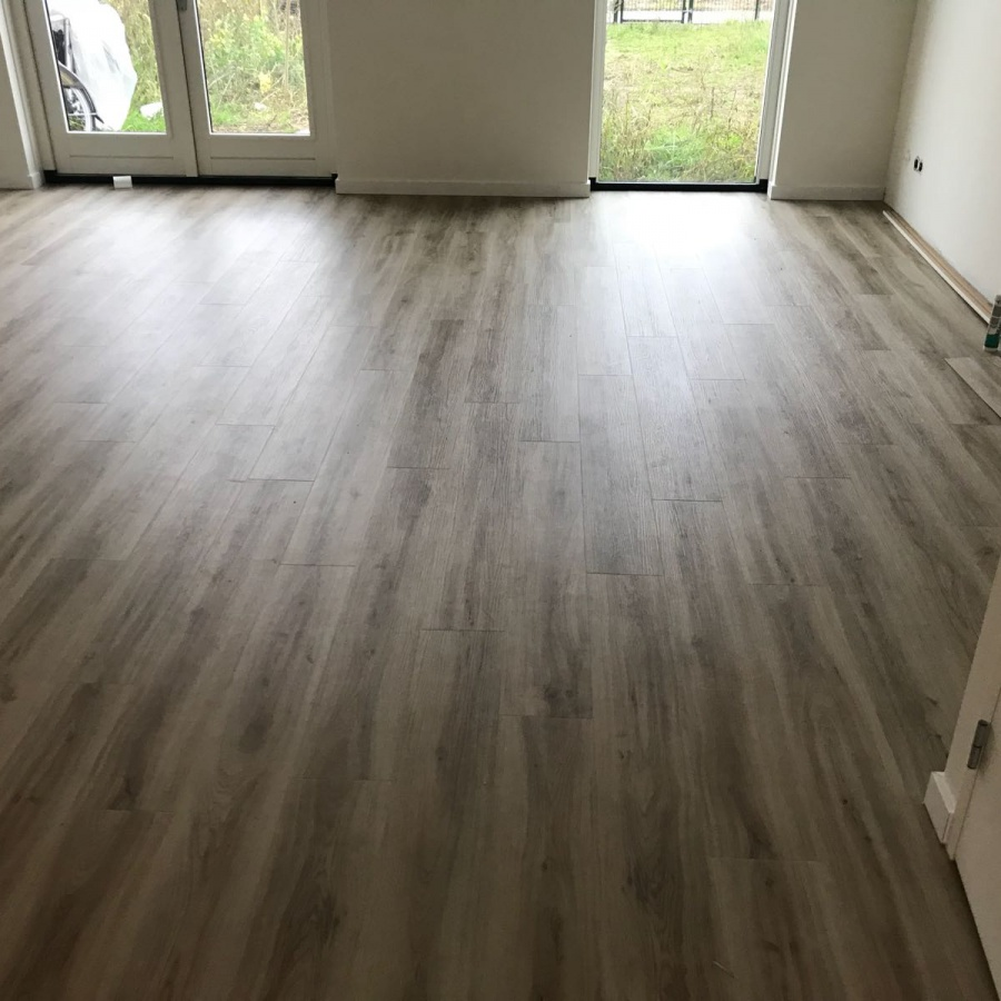Classic Oak 24234 uit de Moduleo Transform collectie
