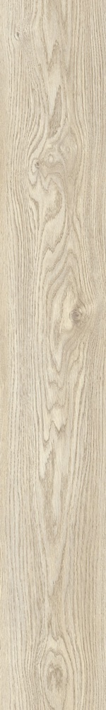 Moduleo Impress - 58226 Sierra Oak