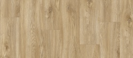 Moduleo Impress - 58346 Sierra Oak