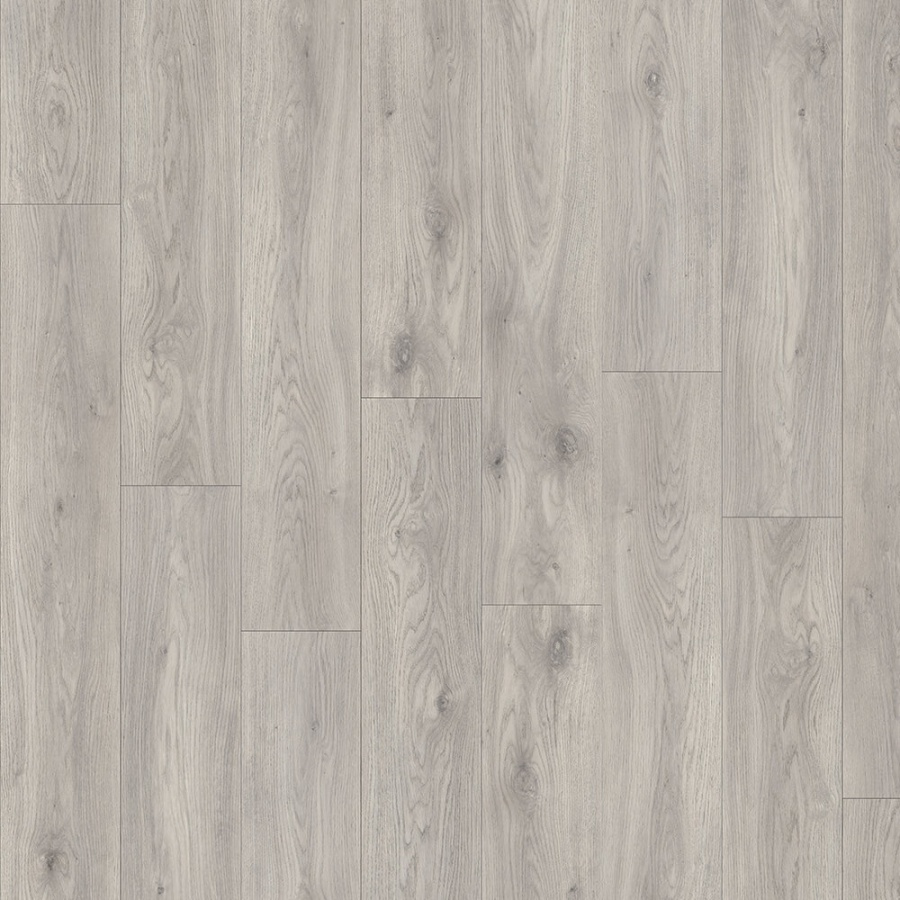 Moduleo Impress - 58936 Sierra Oak
