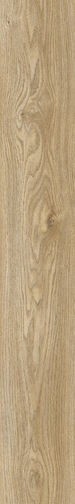 Moduleo Impress Sierra Oak XL - 58346XL Sierra Oak