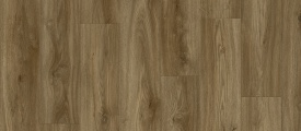 Moduleo Impress Sierra Oak XL - 58876XL Sierra Oak