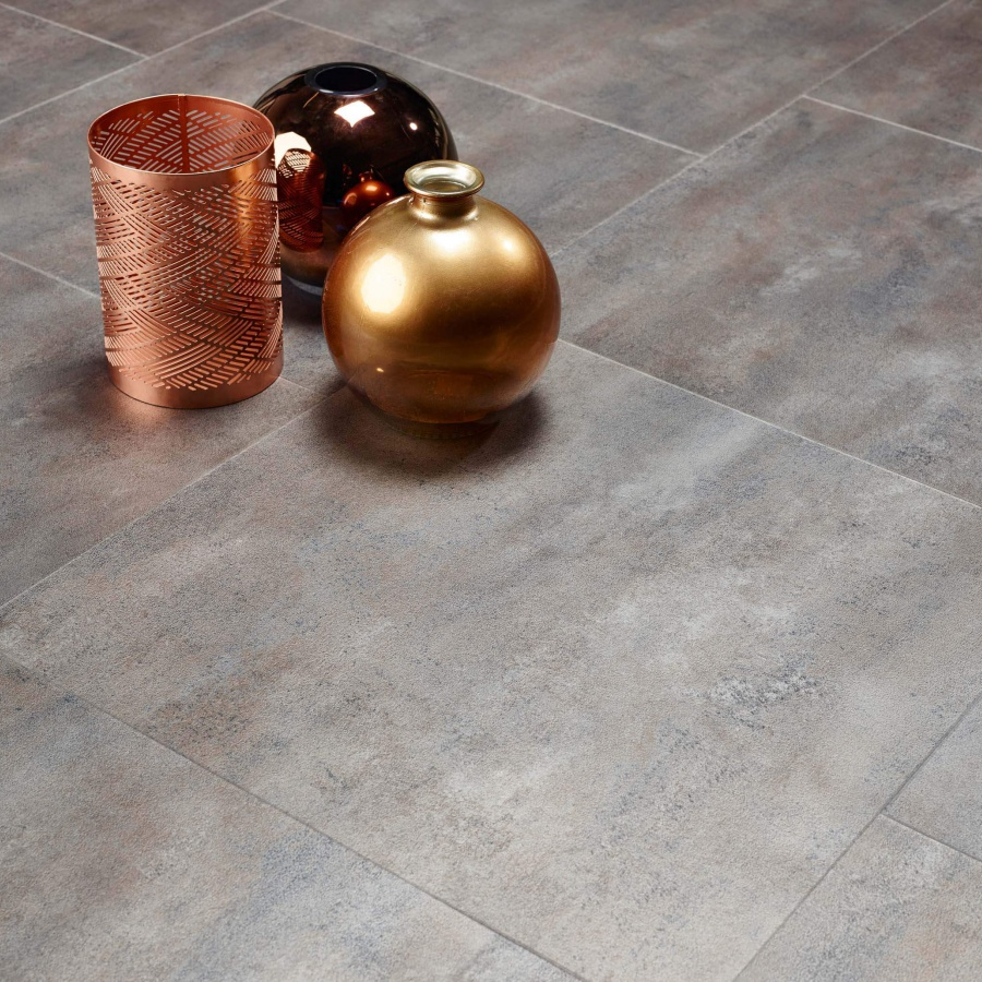 Moduleo Transform - Concrete 40876-1