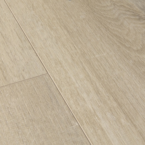 QuickStep Livyn Pulse Glue Plus 4V - Katoen Eik Beige