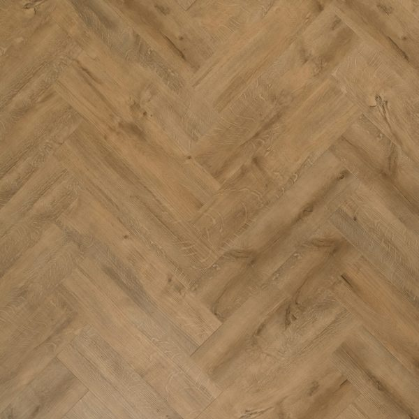 Therdex Herringbone Regular - Visgraat 6022