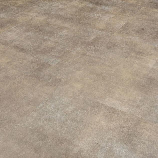 Vivafloors tegel betonlook vs 1150 vs 1150 pvc vloer - Vloeren vinyl cement tegel ...