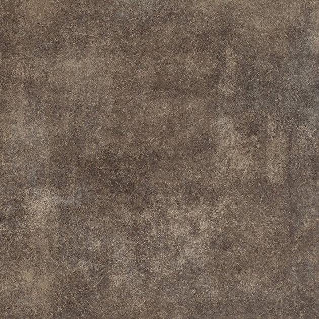 Vivafloors tegel betonlook vs 1160 vs 1160 pvc vloer - Vloeren vinyl cement tegel ...