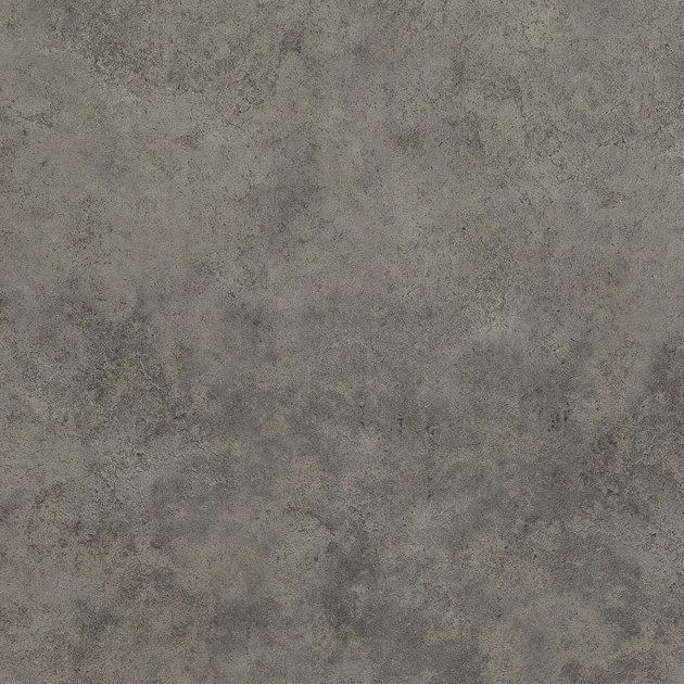 Vivafloors tegel betonlook vs 1240 vs 1240 pvc vloer - Vloeren vinyl cement tegel ...