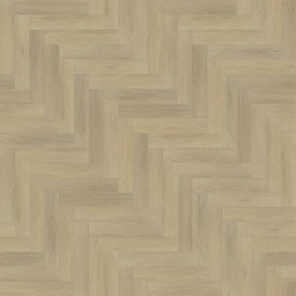 Herringbone Natural van VTwonen by Ambiant