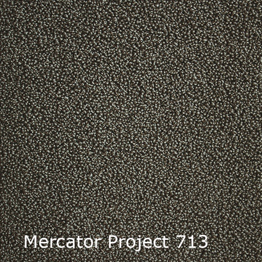 Interfloor Mercator Project - 713