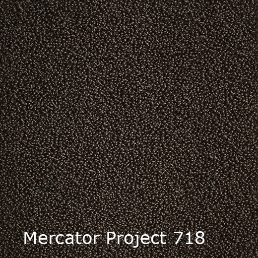 Interfloor Mercator Project - 718