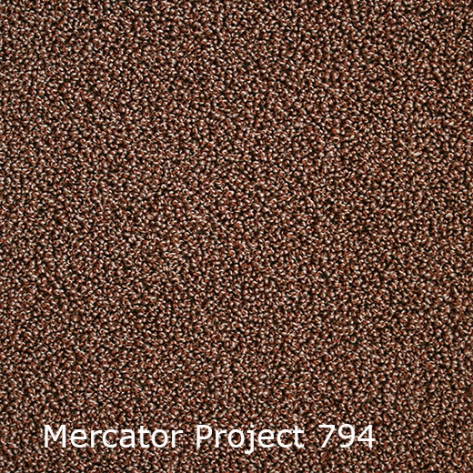 Interfloor Mercator Project - 794