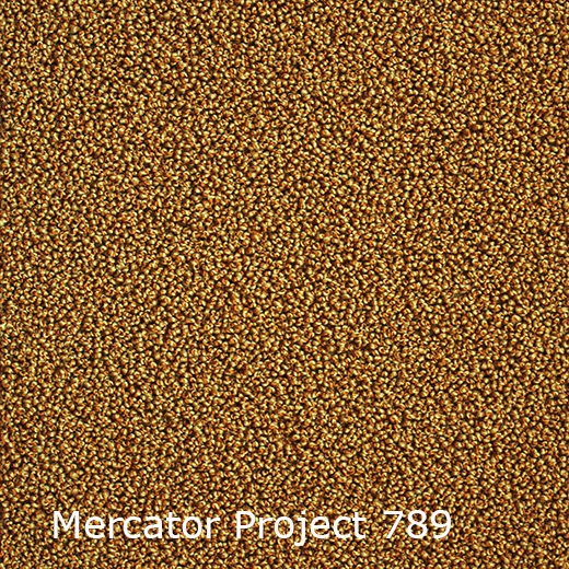 Interfloor Mercator Project - 789