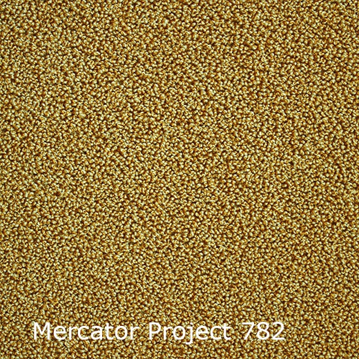 Interfloor Mercator Project - 782