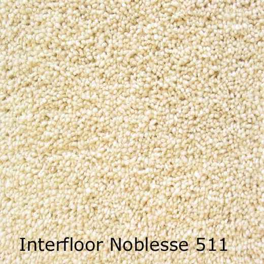 Interfloor Noblesse Wool - 511