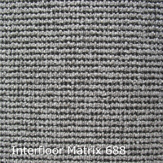 Interfloor Matrix - 688