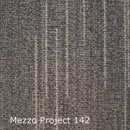 Interfloor Mezzo Project - 142